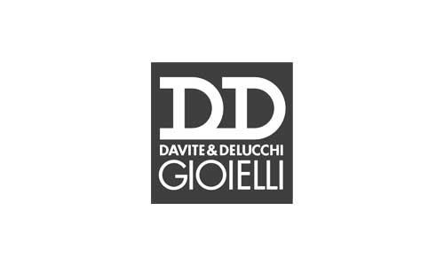 dd-mof