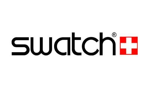 swatch-mod