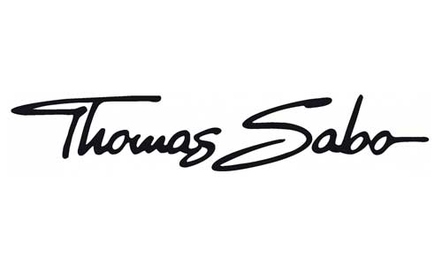 thomassabo-mod