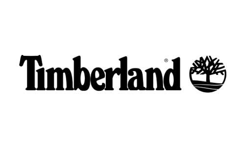 timberland-mod