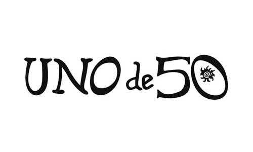 unode50-mod